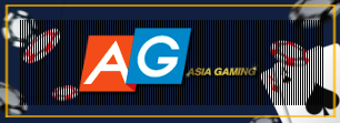 AG-Gaming-Live-Casino-app-download