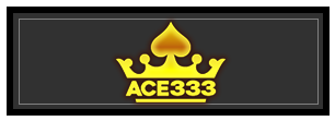 ACE333 ios Slot Game app download