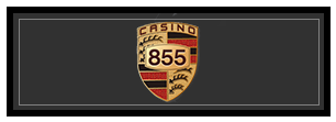 CT855 Live Casino app download