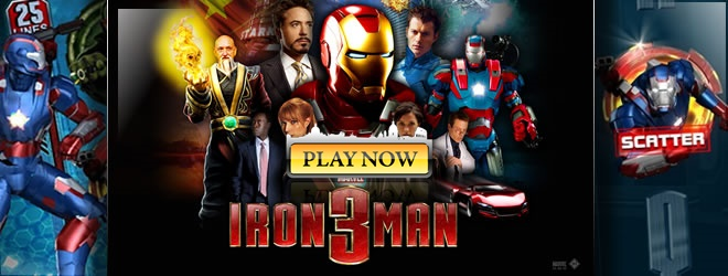 play-ironman-slot